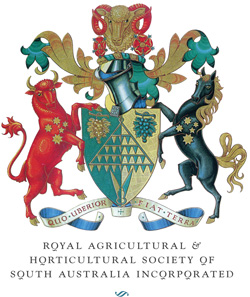 Royal Agricultural & Horticultural Society of South Australia